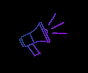 megaphone-ch-right